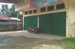 130. Ruko Jl. Darmawangsa Komplek Pertamina (1)