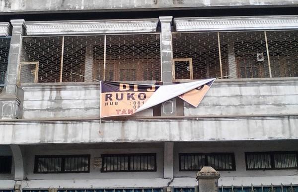 80. Ruko Simpang Gado gado- Suparto (2)