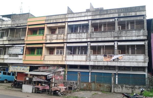 80. Ruko Simpang Gado gado- Suparto (3)