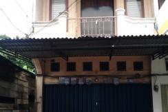 81. Ruko Pasar Keluarga - Suparto (10)