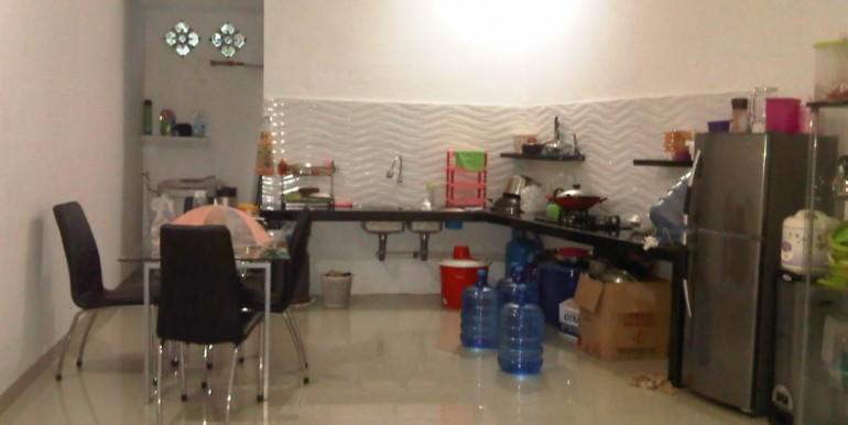 89. Rumah Jl. Kerajaan Melayu, Tj Sari (Persijam) (1)