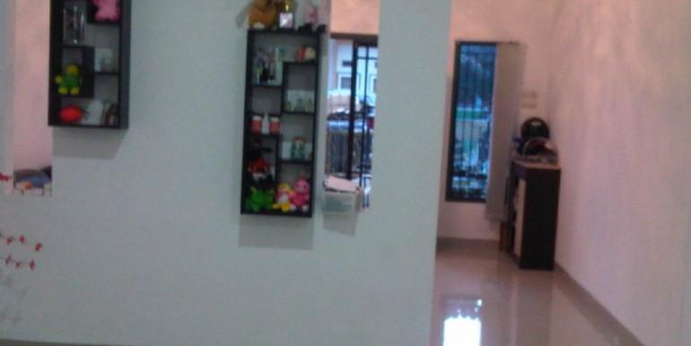 89. Rumah Jl. Kerajaan Melayu, Tj Sari (Persijam) (3)
