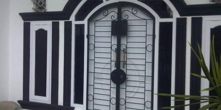 Ruko 2 Pintu dan Rumah pakuan baru, jamsel-Irwan awang (3)