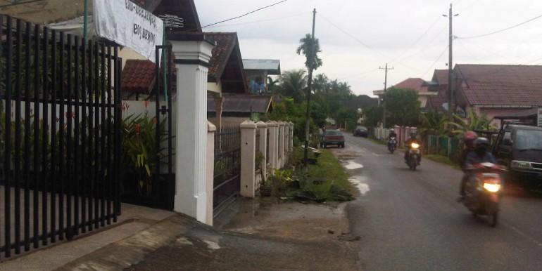 Ruko 2 Pintu dan Rumah pakuan baru, jamsel-Irwan awang (5)