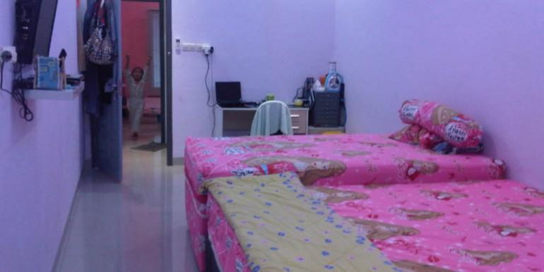 Rumah Persijam -Irwan Awang (2)