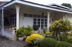 101. Rumah , Jl.ihwan . Rais Komplek Setia Negara Telanai (3)