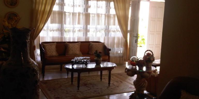 101. Rumah , Jl.ihwan . Rais Komplek Setia Negara Telanai (4)
