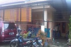 117. Rumah lrg. Jengkol,Talang Banjar -Irwan Awang (2)