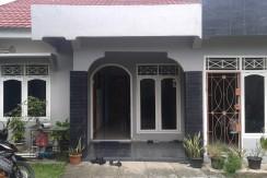 138. Rumah Mewah 16 Mayang-Sukardi (2)