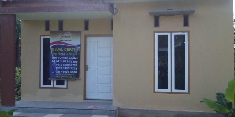 149.  Rumah Jln. Tp Sriwijaya,l Smp 16-Irwan Awang (2)