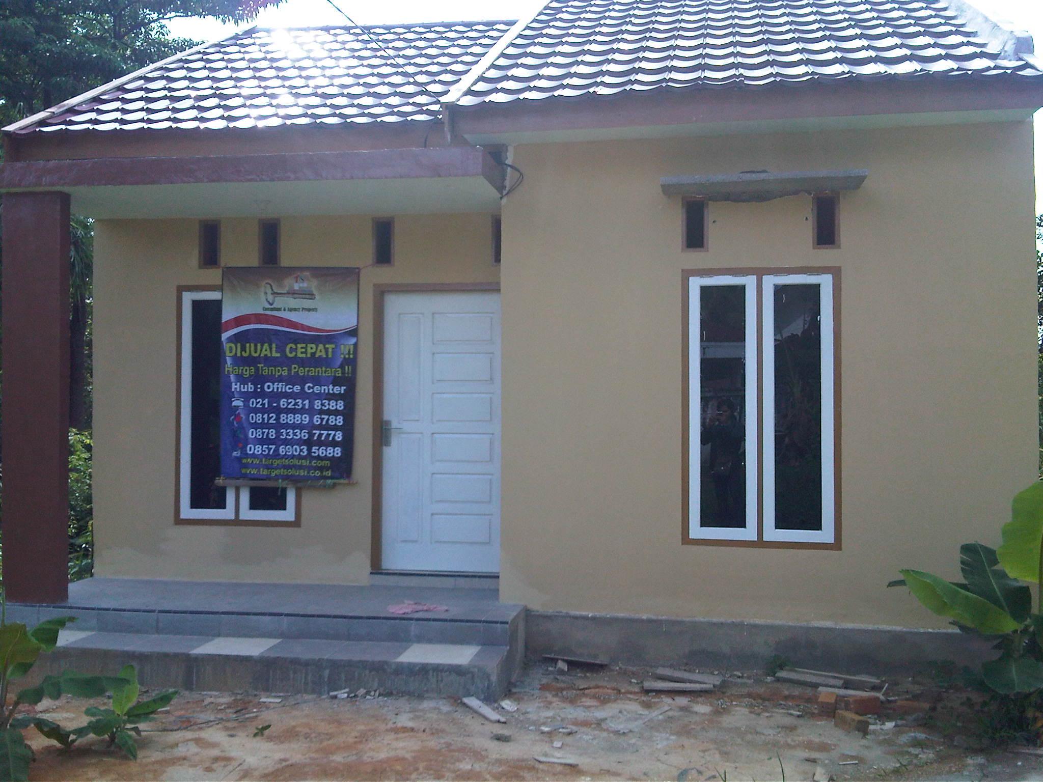 Jl. Tp. Sriwijaya, Lrg. Smp 16 – Jambi