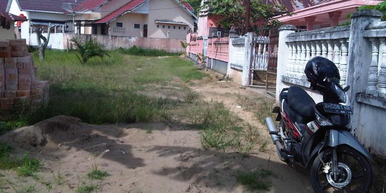 149.  Rumah Jln. Tp Sriwijaya,l Smp 16-Irwan Awang (3)
