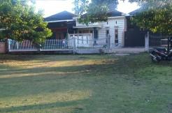 152. Tanah N Rumah Jl.Haji Kamil Jamsel-Irwan Awang (5)