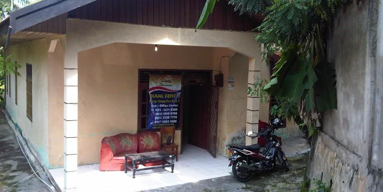 165. Rumah handil psar modern - Irwan Awang) (4)