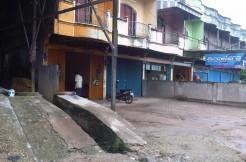 170. Ruko Dan Tanah Jl. Sentot Alibasa Silincah-Irwan Awang (3)