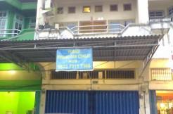 181. Ruko Jl. Sumatra Handil, Jelutung-Irwan (4)