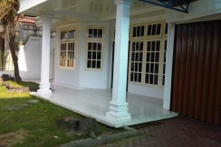 182. Rumah Mewah Dekat Bandara, Jambi Selatan-Irwan Awang (4)