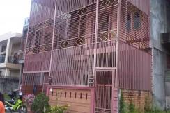 183. Rumah Mewah, Jl. Hayam Wuruk, Jelutung-Irwan (6)