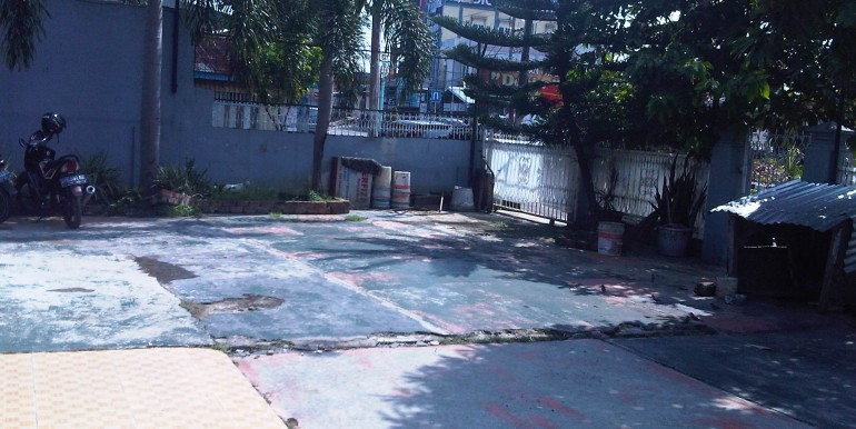 187. Rumah Jl. Slamet Riyadi, Solok Sipin Broni, Telanai Pura-Irwan Awang (5)