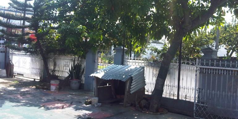 187. Rumah Jl. Slamet Riyadi, Solok Sipin Broni, Telanai Pura-Irwan Awang (7)