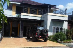 187. Rumah Jl. Slamet Riyadi, Solok Sipin Broni, Telanai Pura-Irwan Awang (8)