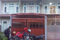 204. Rumah 2 Lantai, Handil-Irwan Awang (2)