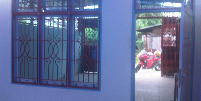 204. Rumah 2 Lantai, Handil-Irwan Awang (5)