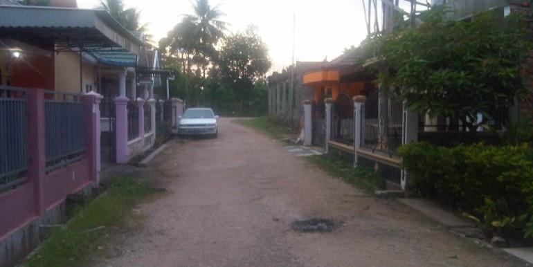 207. Rumah Griya Anggrek Lestari-Irwan Awang (1)