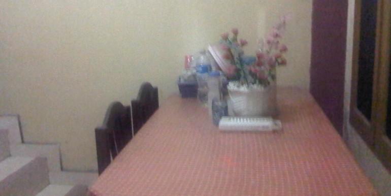 207. Rumah Griya Anggrek Lestari-Irwan Awang (3)