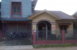 207. Rumah Griya Anggrek Lestari-Irwan Awang (5)