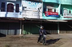 211. Ruko Talang Bakung, Tangkit-Irwan Awang (2)