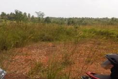 212. Tanah Kenali Asam Atas-Kota Baru-Irwan Awang (6)