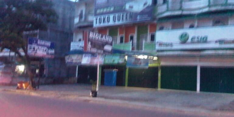 213. Ruko Depan Mall Kapuk-Irwan Awang (3)