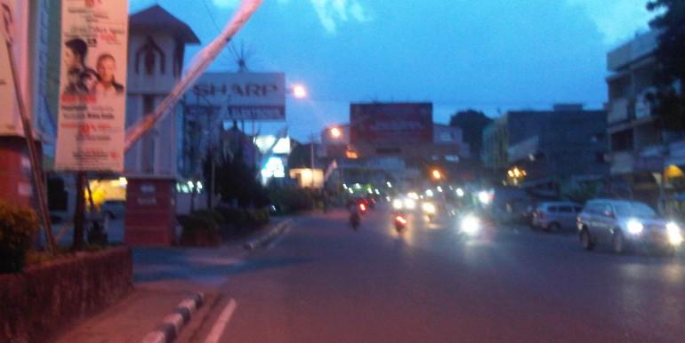 213. Ruko Depan Mall Kapuk-Irwan Awang (6)