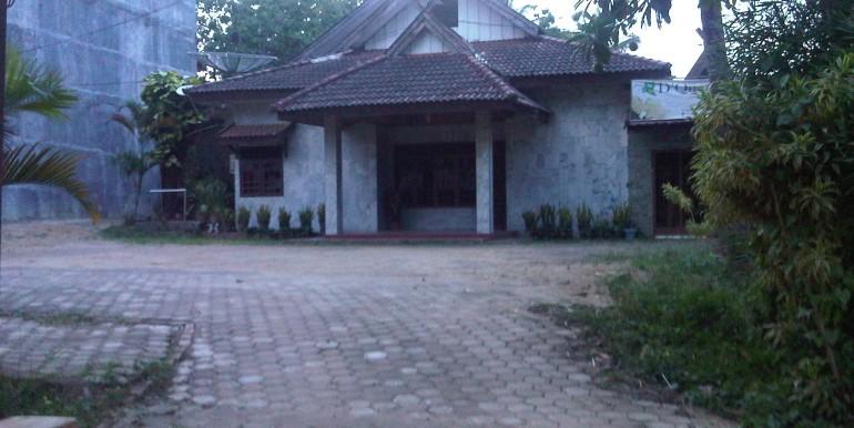 214. Tanah Jl. Surya Darma, Kenali Asam Bawah Pal 8-Irwan awng (6)
