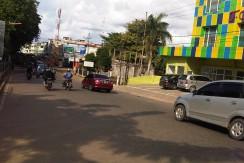 216. Tanah Jl. Sultan Taha, Pasar Jambi-Awang (4)
