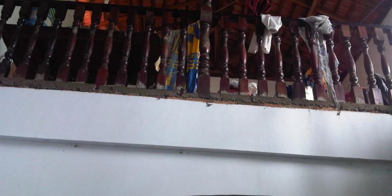 217. Tanah n Rumah Lrg Kuningan, Talang Banjar-Irwan Awang (1)