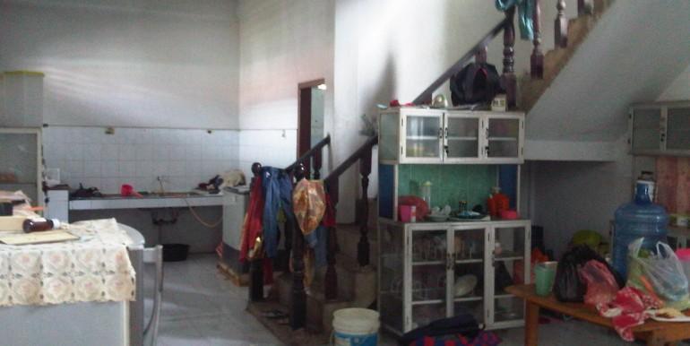 217. Tanah n Rumah Lrg Kuningan, Talang Banjar-Irwan Awang (2)