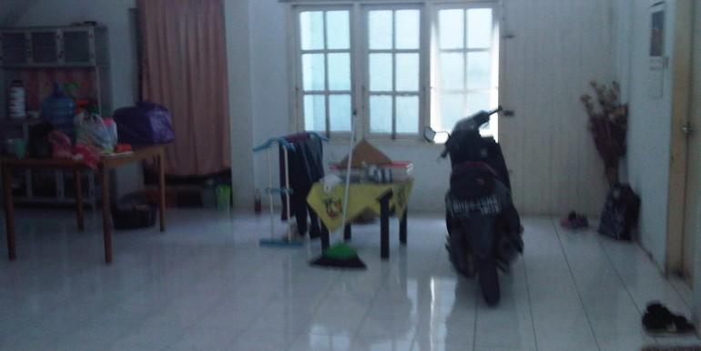 217. Tanah n Rumah Lrg Kuningan, Talang Banjar-Irwan Awang (3)