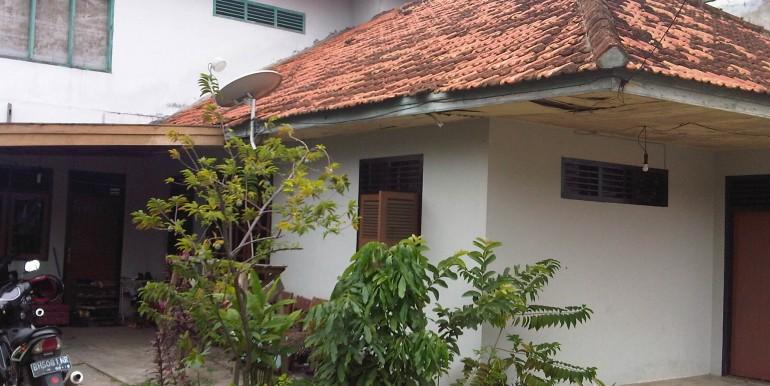 217. Tanah n Rumah Lrg Kuningan, Talang Banjar-Irwan Awang (4)
