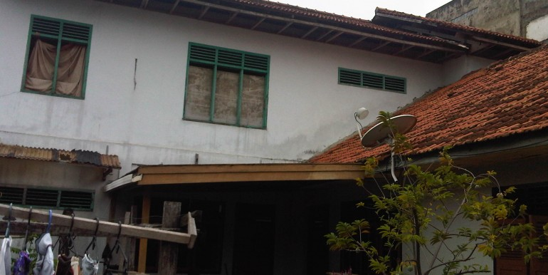 217. Tanah n Rumah Lrg Kuningan, Talang Banjar-Irwan Awang (5)