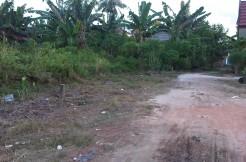 219. Tanah Lrg. Mulyo, Talang Bakung-Irwan Awang (1)