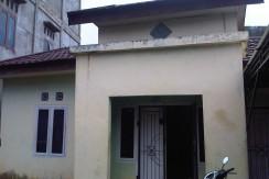 220. Rumah Ir. Juanda, Simpang III Sipin-Irwan Awang (1)