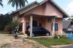 221. RUmah Mayang 700- Irwan Awang (2)