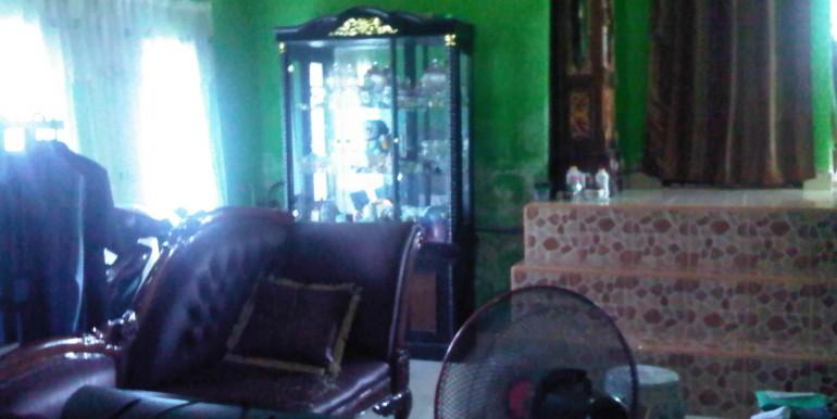 221. RUmah Mayang 700- Irwan Awang (4)