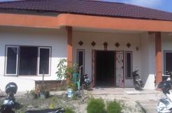 49. Rumah Villa Sentosa, Talang Bakung-Awang (1)