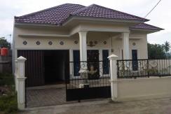 75. Rumah Tinggal, Jl. Ki Bajuri Talang Bakung (3)