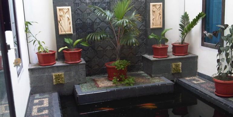 75. Rumah Tinggal, Jl. Ki Bajuri Talang Bakung (4)