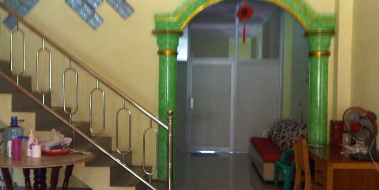 F B1-Ruko Pinggir Jl. raden pamuk no. 2, Kasang-Irwan Awang (7)
