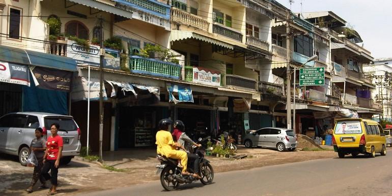 F B1-Ruko Pinggir Jl. raden pamuk no. 2, Kasang-Irwan Awang (8)